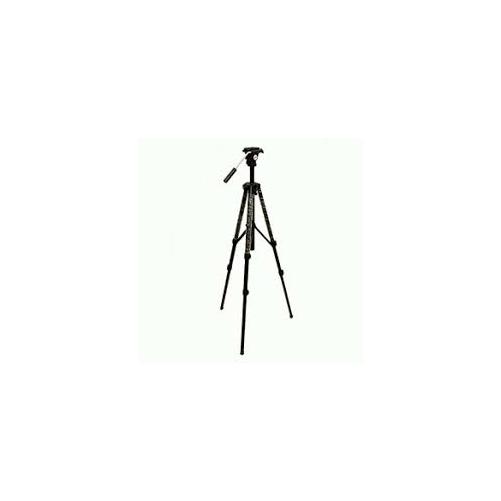 Leica TRI 100 professzionális kurblis állvány