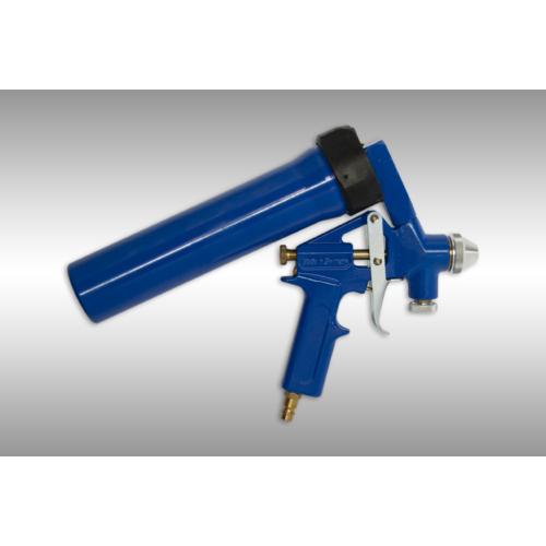 VS varattömítő pisztoly 310ml