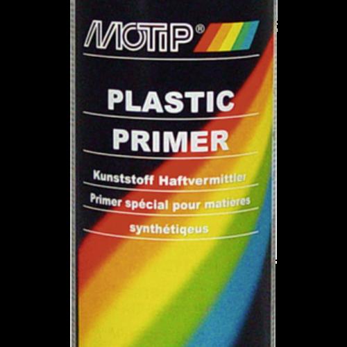 Műanyag alapozó 400ml