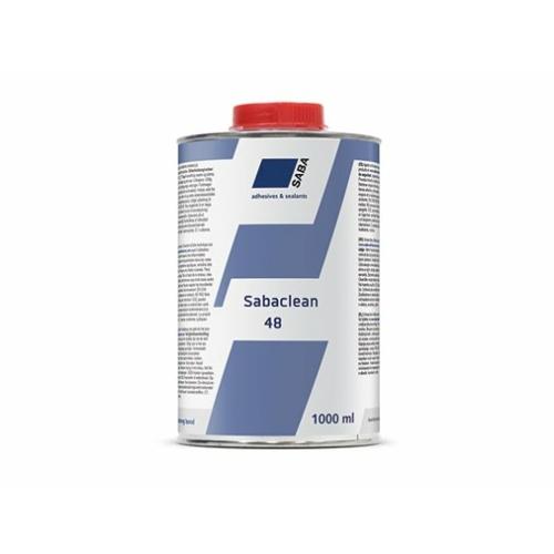 SABA Cliner 48 1l tisztító