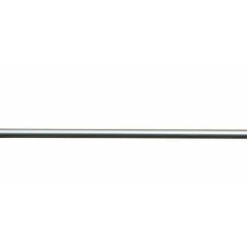Állítható körző hosszabbító - 100 cm