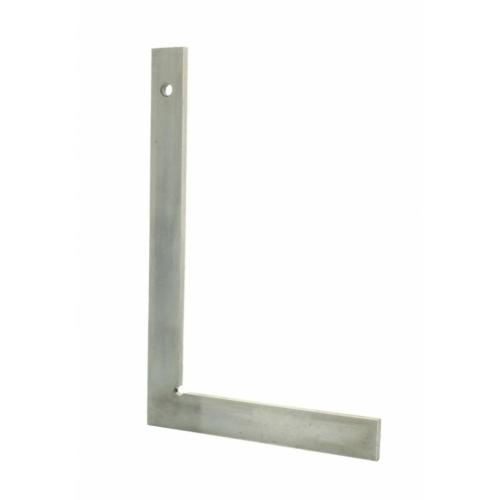 Kőműves derékszög - 150 x 100 mm