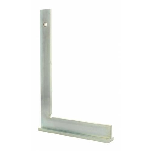 Lakatos talpas derékszög - 200 x 130 mm
