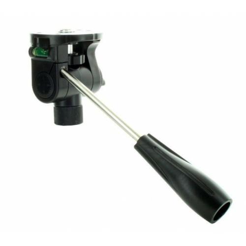 Dőlésszög adapter vonallézerhez - WA1