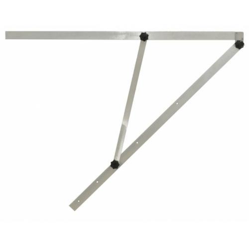 Nagy derékszög - 195 cm