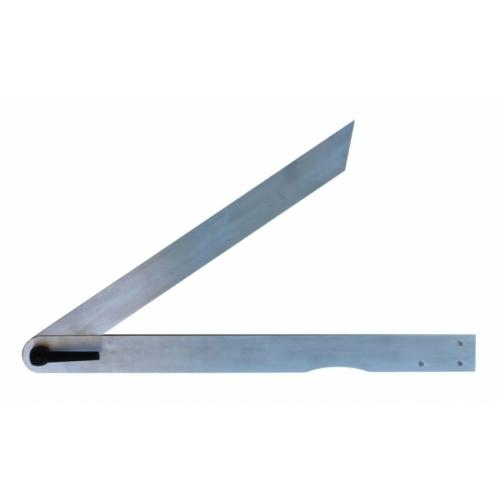 Alumínium sáskaláb - 60 cm