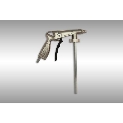 TS Alvázvédő pisztoly