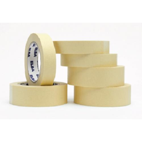 ELBA maszkoló papír szalag 36mm*50m 80C