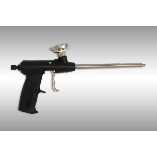 Purhabpisztoly Gun Eco 01